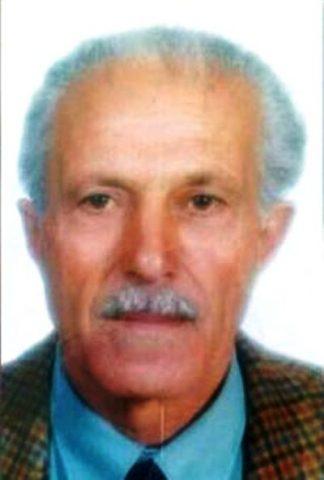 52ـ حسن محمد علي عمرو